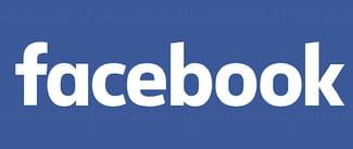 Télécharger une vidéo depuis Facebook FACEBOOK-LOGO-NEW
