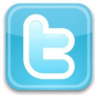 Twitter va lancer le tweet publicitaire