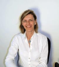 Catherine Bernard-Le Gault, Haier : « J'ai été séduite par la philosophie