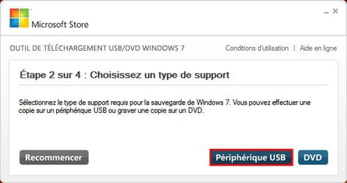 Créer une clé USB bootable 0-fp8aEKmx-screenshot00050-s-