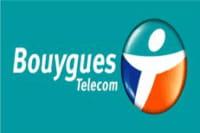 Bouygues Telecom : une Femtocell adaptée aux entreprises