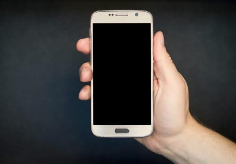 Android: réinitialiser un mobile à son état d'usine