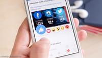 26% des Américains ont supprimé Facebook