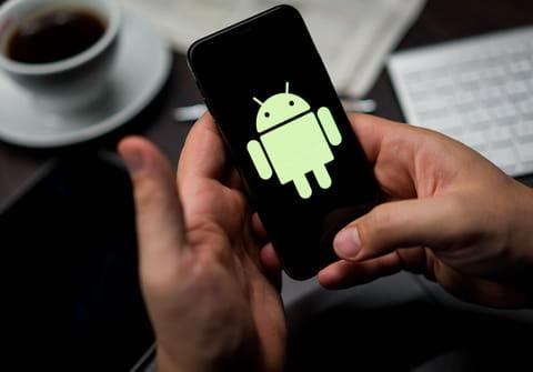 Codes secrets Android: comment accéder aux fonctions cachées