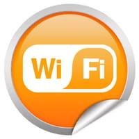 Internet gratuit à l'hôtel : critère de choix essentiel pour la clientèle d'affaires ?