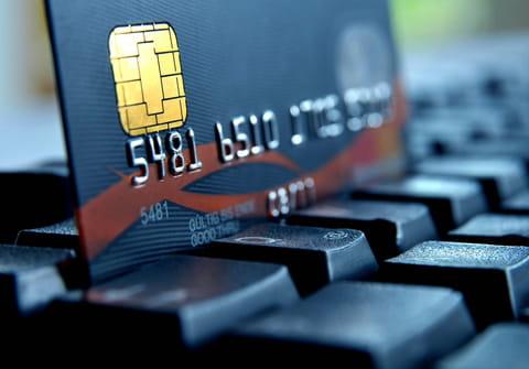Fermer un compte PayPal