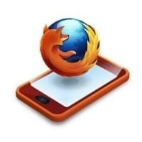 Mozilla présente 2 smartphones utilisant son système d'exploitation Firefox