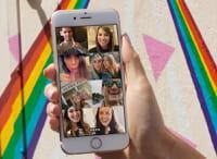 Chat vidéo : connaissez-vous l'appli Houseparty ?