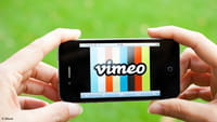 Vimeo passe aussi au 360°