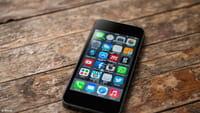Pegasus : mettez votre iPhone à jour !