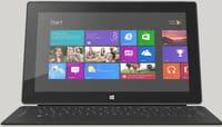 La tablette Surface Pro sera commercialisée en France avant fin mai