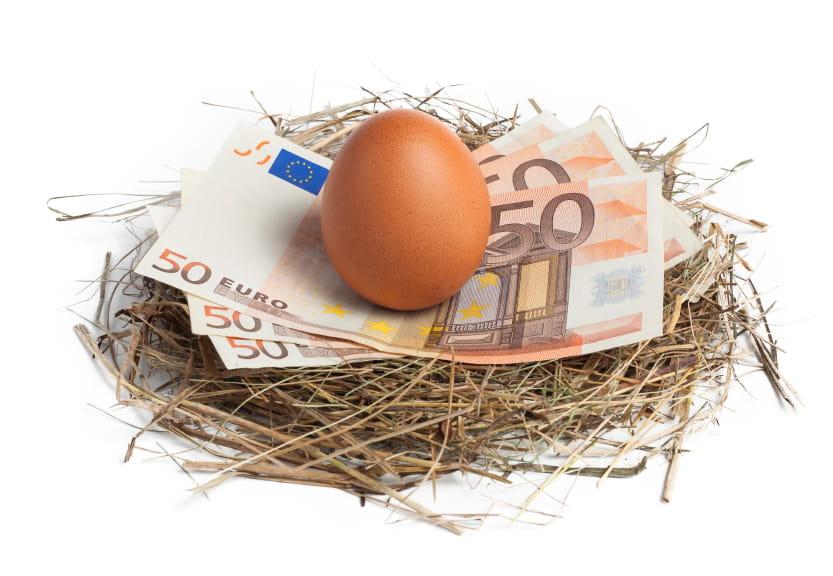 Obligation Alimentaire Et Pension Entre Parents Et Enfants