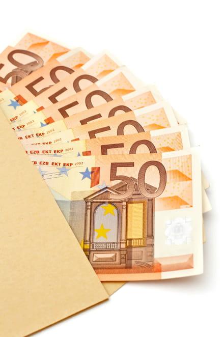 Modulation de la prime exceptionnelle de 1000 euros - Plafond de ressources aah ...