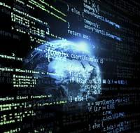 Undelete 10 : un nouvel outil pour protéger les fichiers des entreprises