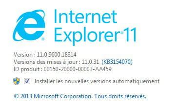 http://windows-activator.net/19activation-keys-windows-8-1-pro-9600/