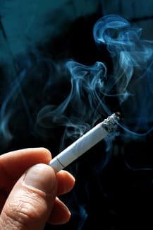 Tabac Achat De Tabac Et Cigarettes Interdit Par Internet