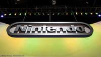 La Nintendo NX serait une console portable