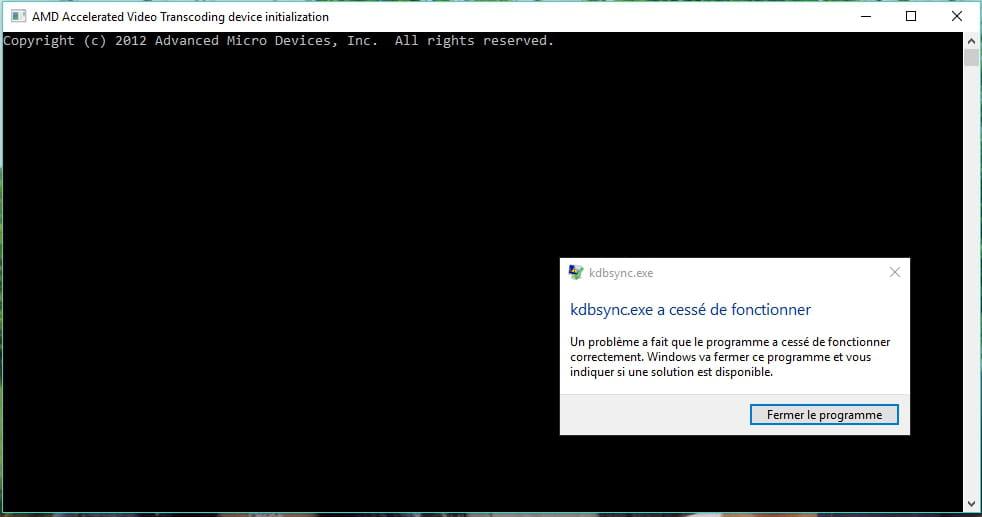 Windows 10 sur Hp dv7 4163-sf, est-ce possible ? [Résolu]