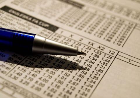 Créer des listes déroulantes dans Excel