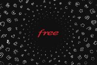 La Freebox V7 sera présentée le 4 décembre