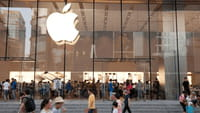 Apple veut plus de données privées