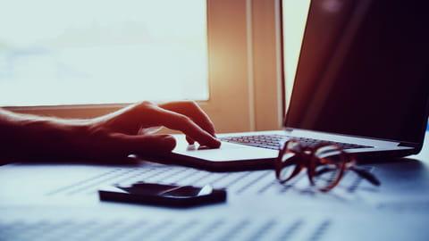 Coupures Wi-Fi: comment éviter les déconnexions sous Windows