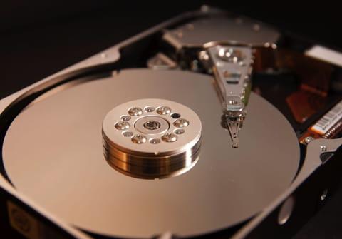 Cloner un disque dur ou un SSD