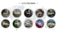 Speekoo, une nouvelle méthode pour apprendre les langues étrangères