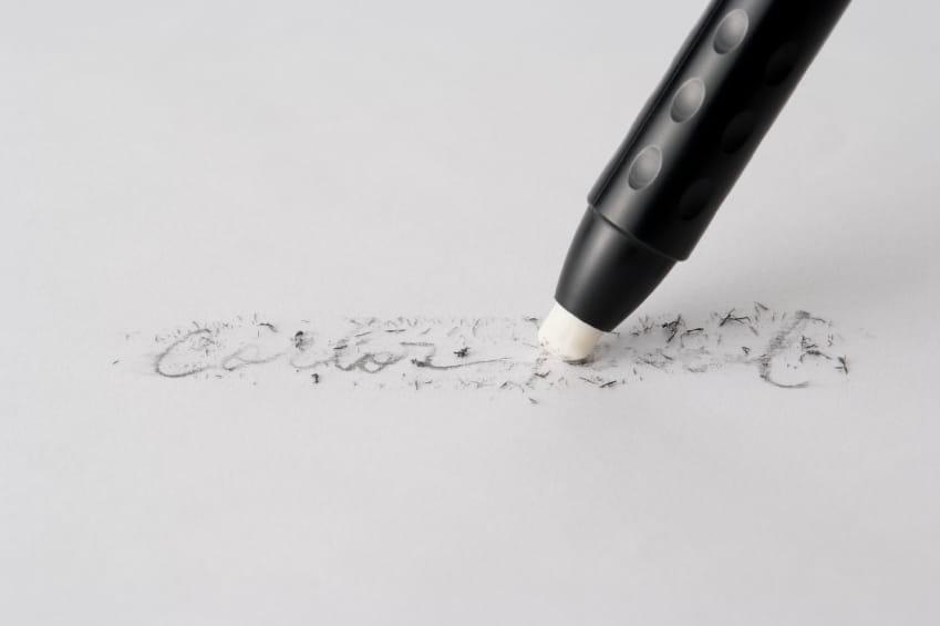 Comment Corriger Une Declaration D Impots Deja Faite