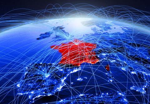 Adresse IP: comment la changer avec un proxy ou un VPN