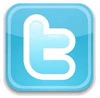 Twitter ouvre son service de partage de photos aux développeurs