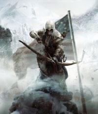 Le 1er épisode d'Assassin's Creed sur grand écran co-produit par Regency