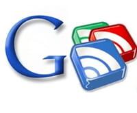 Google Reader disparaît :  quel agrégateur de flux RSS utiliser ?