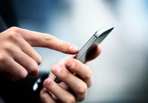 Bloquer les appels indésirables ou inconnus sur mobile