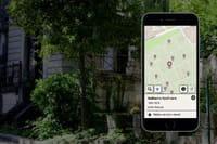 Une application pour visiter le cimetière du Père-Lachaise