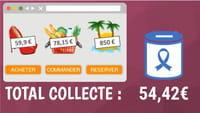 Facile2Soutenir : acheter en ligne pour soutenir son association