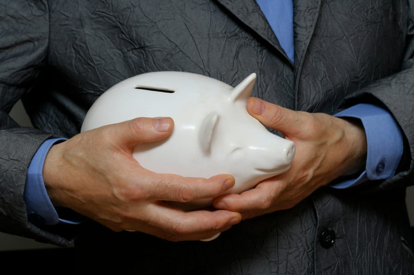 Donner Une Procuration Sur Son Compte Bancaire