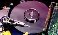 Le logiciel de back-up BounceBack certifié par Microsoft