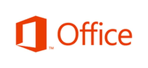 télécharger microsoft office 2019 clubic