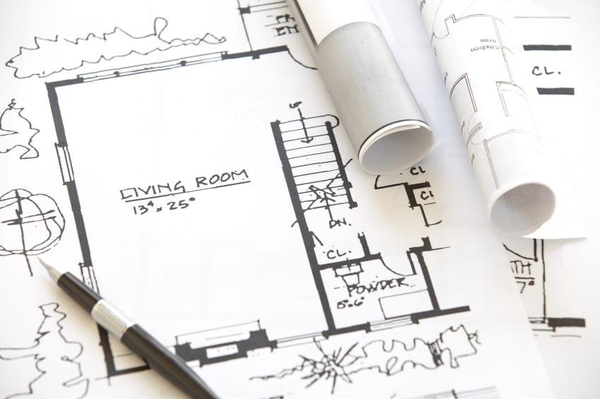 Formulaire de d claration pr alable pour maison for Cerfa maison individuelle