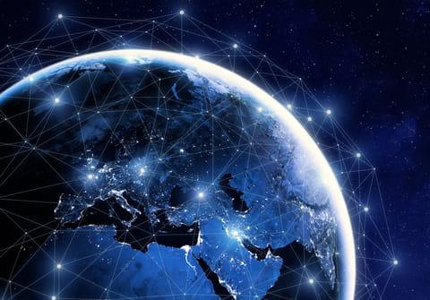 VPN: quelle solution choisir pour la sécurité et l'anonymat?
