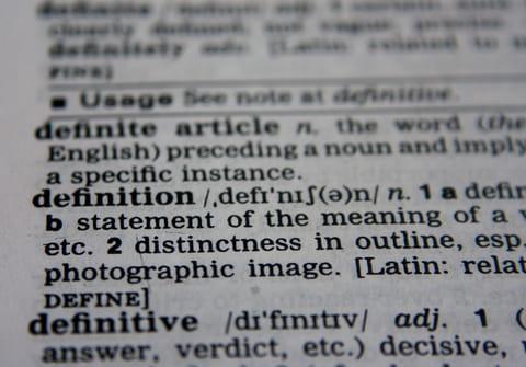 Tabulations Word: utiliser les taquets et les pointillés
