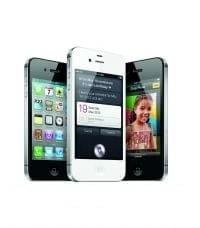 Echanger son iPod, iPhone ou iPad contre de l'argent ou des bons d'achat