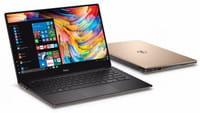 Dell met à jour son XPS 13