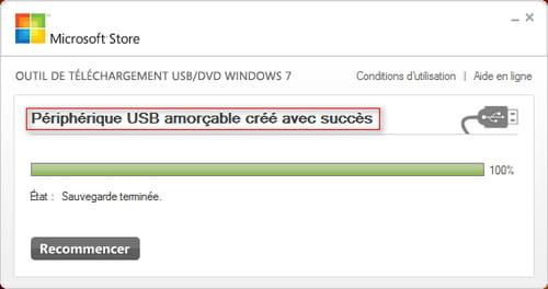 Créer une clé USB bootable 0-o89DNTGj-screenshot00054-s-