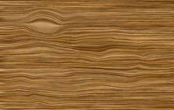 graph texture bois codes sources. Black Bedroom Furniture Sets. Home Design Ideas