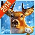 Télécharger Deer Hunter pour iPhone (Simulations)