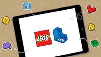 Lego lance son réseau social