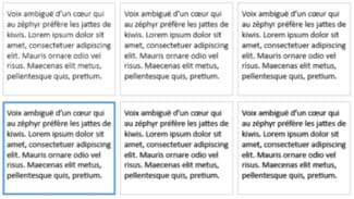 Desactiver Cleartype Pour Ameliorer L Affichage Du Texte Sous