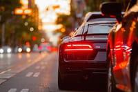 Seety : une appli (légale) pour éviter les amendes de stationnement